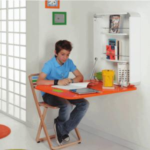 стол для школьника (положение 2)